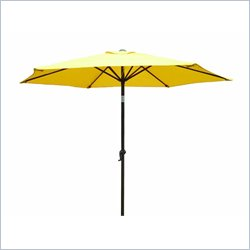International Caravan 8' Patio Umbrella
