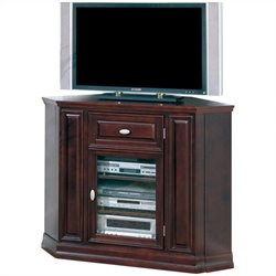 Leick Furniture Riley Holliday in Espresso