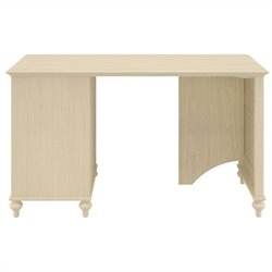 Kathy Ireland by Bush Volcano Dusk Bookcase Desk