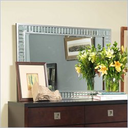 Angelo Home Marlowe Accent Mirror