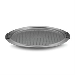 Anolon Advanced Bakeware 13