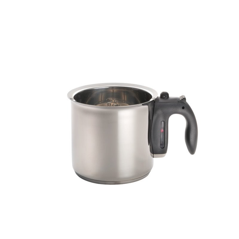 BonJour Chefs Tools Stainless Steel Double Boiler