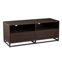 Holly & Martin Mirks TV Stand in Burnt Oak