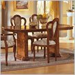 ADD TO YOUR SET: camelgroup Milady Dining Table with 18