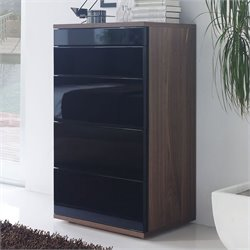 Benicarlo Jana 5 Drawer Chest