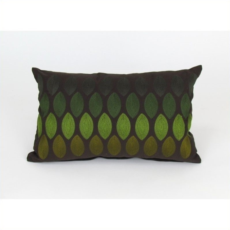 Wayborn Cotton Decorative Pillow 20