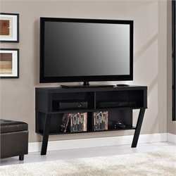 Altra Furniture Layton Wall Mounted 47