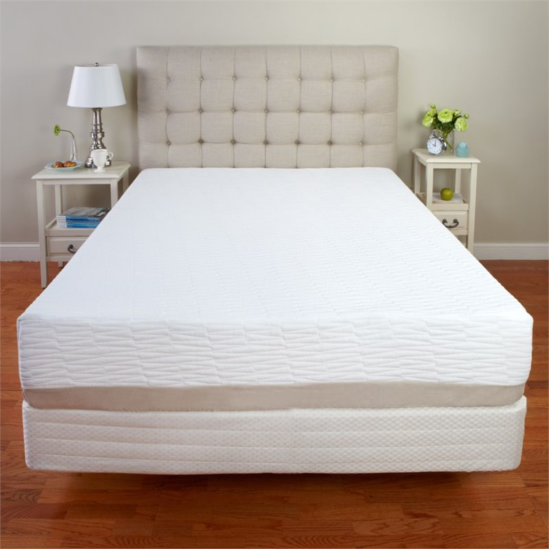 and beds eco natura mattress linens natural products organic restore latex talalay luxurious