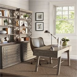 Sligh Barton Creek Wyatt Desk