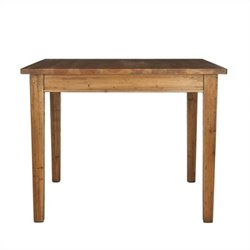 Safavieh Westchester Oak Dining Table