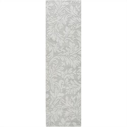 Safavieh Impressions Rug in Grey - 2'-3