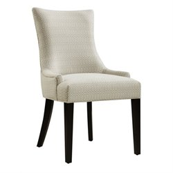 PRI Accent Chair Geo Haze