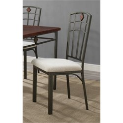 Bernards Roman Dining Chair