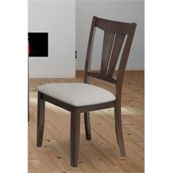Bernards Sonata Dining Chair
