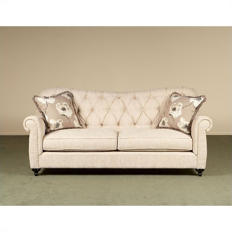 Largo Furniture Brooke Sofa in Camel F1291 401 : 455840 L from www.cymax.com size 798 x 798 jpeg 77kB