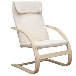 Mia Reclining Chair