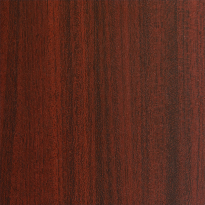 Regency Legacy Lateral Combo File in Mahogany