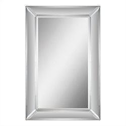 Renwil Aubry Rectangular Mirror