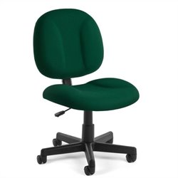OFM Superchair in Green