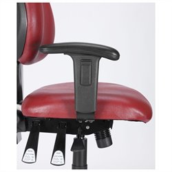 OFM Adjustable Arms