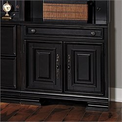 Samuel Lawrence Madison 2 Door Storage Cabinet-B