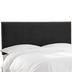 Skyline Furniture Upholstered Headboard-SH26