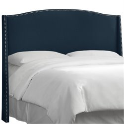 Skyline Furniture Upholstered Headboard-SH41