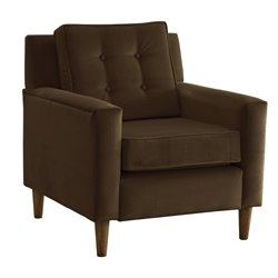 Skyline Furniture Accent Chair-YY