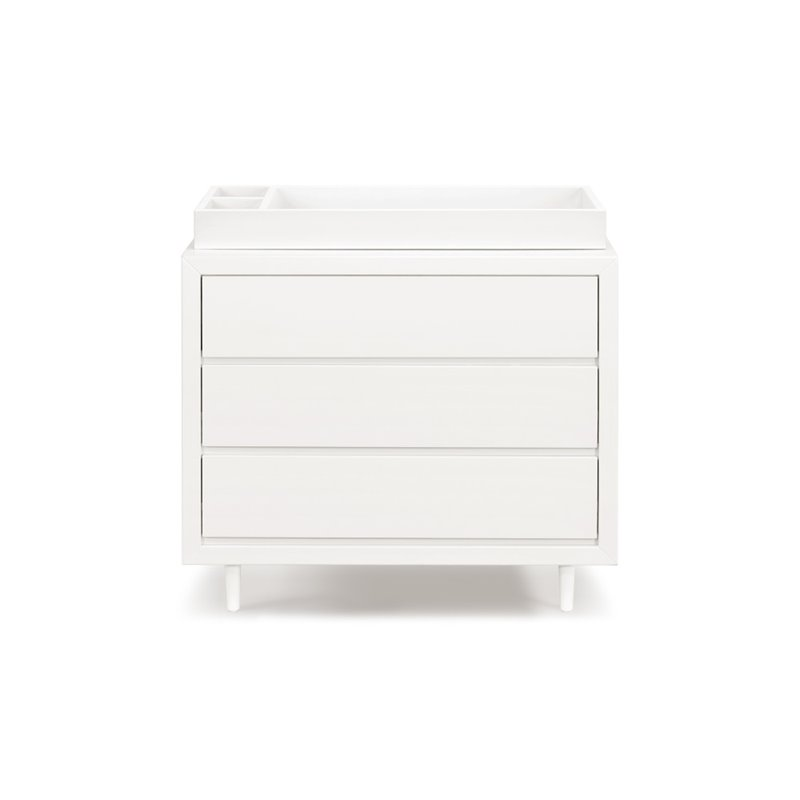 white baby dresser with hutch sears furniture nifty drawer warm