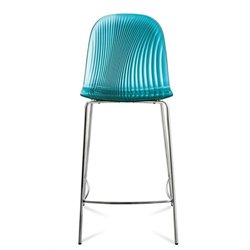 Domitalia Playa-Sgb Stool