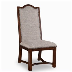 A.R.T. Furniture EgertonUpholstered  Dining Chair