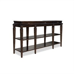 A.R.T. Furniture Classics Sofa Table