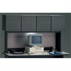 Bush Business Furniture Series A 60