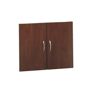 BBF Series C Half Height Door Kit (2 doors)