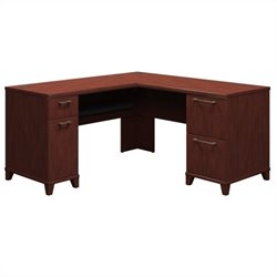Bush Business Furniture Enterprise 60