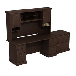 Bush Business Furniture Syndicate 72