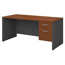 Bush Business Furniture Series C 66