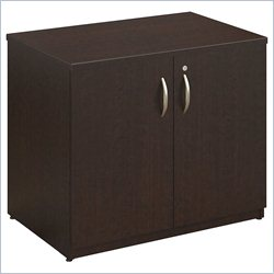 Bush BBF Series C Elite 36W Storage Cabinet