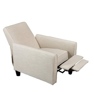 Trent Home Delouth Recliner