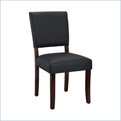 Dorel Living Parsons Chairs