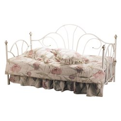 ACME Furniture Provence Daybed in White