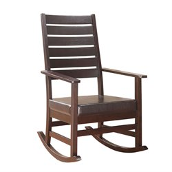 Kloris Rocking Chair I