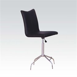 ACME Furniture Vindex 24