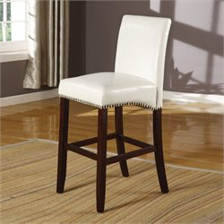 Jakki Dining Chair