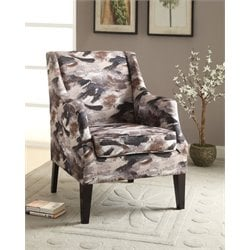 ACME Zarate Accent Chair