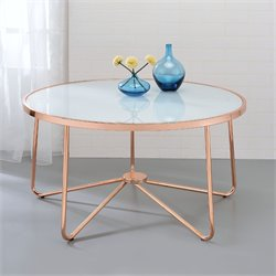 ACME Alivia Coffee Table