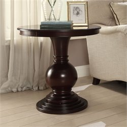 ACME Alyx Pedestal Table