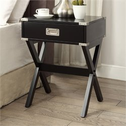 ACME Babs End Table