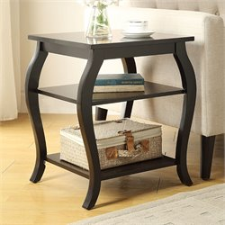 ACME Becci End Table