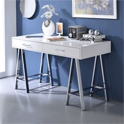 ACME Coleen Home Office Desk-SH6